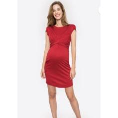 027d602b4781f Future Maman Femme de marque & luxe pas cher - Videdressing