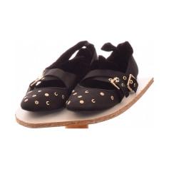 FemmeArticles Videdressing Zara Tendance Chaussures O8PmNnvwy0