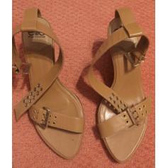 FemmeArticles Tendance Chaussures Elite Videdressing FemmeArticles Chaussures Elite y8Pm0wNnOv