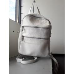 Backpack Kevim