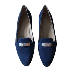 c851871b4f Chaussures Hermès Femme : articles luxe - Videdressing