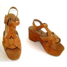 Chaussures M Par FemmeArticles Videdressing Tendance b76yfgY