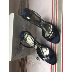 3d15d3d79b4883 Chaussures Stephan Femme : articles tendance - Videdressing