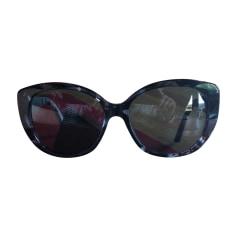 71e470fcfa Lunettes de soleil Dior Femme : articles luxe - Videdressing