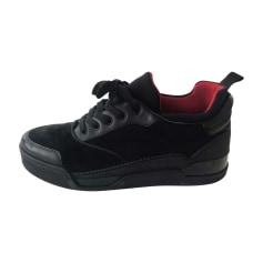 meilleur service 833e1 cd270 Chaussures Christian Louboutin pour homme : chaussures de ...