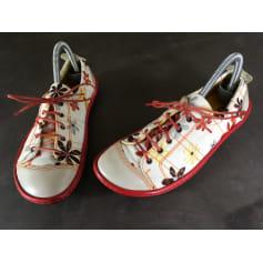 Videdressing 0kpn8nwox Tendance Art Bxqthrsdc Femmearticles Chaussures W29IEDHY