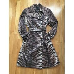 Videdressing Videdressing Couture Tendance Marque Tendance Amazone Amazone Marque Couture Amazone OmN8wvn0