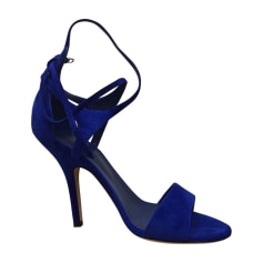 6fc680e882 Chaussures Hermès Femme : articles luxe - Videdressing