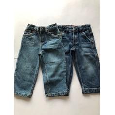 92aa67c5368c0f Sacs, chaussures, vêtements Levi's Bébé : articles tendance ...