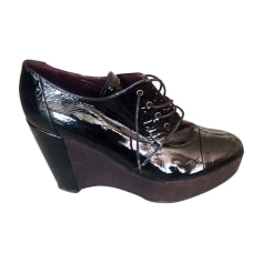 FemmeArticles Chaussures Luxe Sonia Rykiel Videdressing eWYEIbDH29