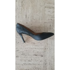 7640ad0de15f68 Chaussures Naf Naf Femme : articles tendance - Videdressing