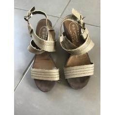 d9c799e8a3bf2c Chaussures Promod Femme : articles tendance - Videdressing