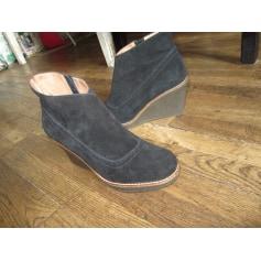0f0ad6d5837b7c Chaussures Scholl Femme : articles tendance - Videdressing