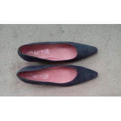 En Ligne Rudy's Femmes Chaussures Chaussures Rudy's rxBWEeQdCo
