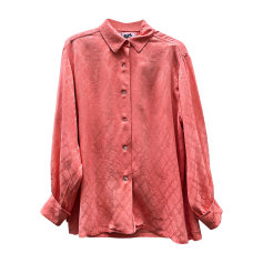 30d8d74265 Bluse e Camicie Hermès Donna : articoli di lusso - Videdressing