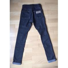 77 Videdressing Jeans April HommeArticles Tendance rCdQxBshot