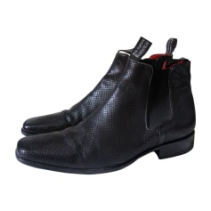 Luxe Rautureau Chaussures Jean HommeArticles Baptiste Videdressing rCBoeQdxW