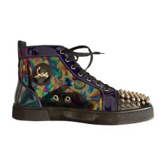 4adb5f070f Sacs, chaussures, vêtements Homme de marque & luxe pas cher ...