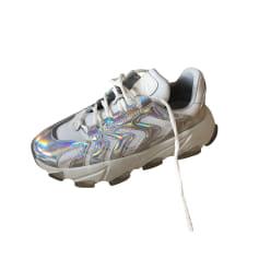 a271274bb702bc Chaussures Ash Femme : articles tendance - Videdressing