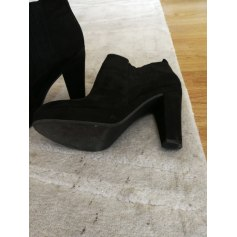 Videdressing Chaussures amp;m FemmeArticles Tendance H eEDIbWHY29