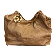 9a14a93967 Sacs Femme de marque & luxe pas cher - Videdressing