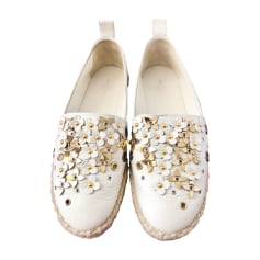 a8803d304e37e Schuhe Louis Vuitton Damen   Luxusartikel - Videdressing