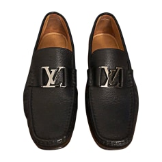 749cc6755c09a Mokassins Louis Vuitton