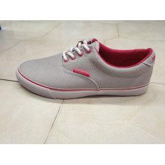 Chaussures de sport Kappa  pas cher
