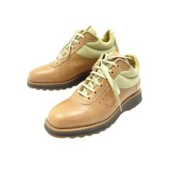 Tendance Chaussures Heschung Videdressing Heschung Tendance FemmeArticles Heschung FemmeArticles Chaussures Videdressing Chaussures 0w8OkNnPX