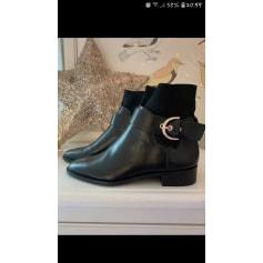 b804623f055c69 Chaussures Stradivarius Femme : articles tendance - Videdressing