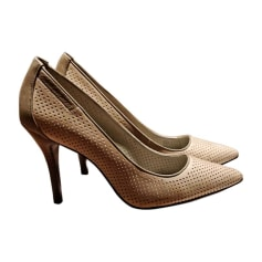 Videdressing Calvin Klein FemmeArticles Luxe Chaussures ED29IH