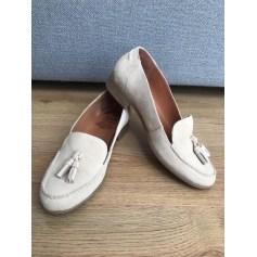 da46f33d93131d Chaussures Besson Femme : articles tendance - Videdressing