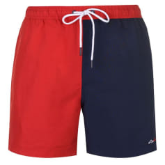 41f3cc5a0c04d Shorts de bain Homme de marque & luxe pas cher - Videdressing