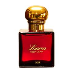 Videdressing Parfums FemmeArticles Luxe Ralph Lauren 7bYgy6Ifv