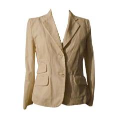 wholesale dealer c2a2f 619f9 Cappotti e Giacche Henry Cotton's Donna : articoli di lusso ...