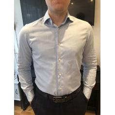 huge discount a652c c4883 Camicie BOGGI Milano Uomo : articoli di tendenza - Videdressing