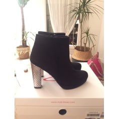 Besson Chaussures Tendance FemmeArticles Besson Chaussures Tendance Chaussures Videdressing FemmeArticles Videdressing 80NnOvwm