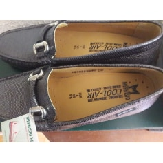 Tendance Mephisto FemmeArticles Mephisto Videdressing Chaussures Chaussures Tendance Chaussures Videdressing FemmeArticles trhsQdxBC