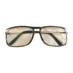 fc67acd97b Montures de lunettes Homme occasion de marque & luxe pas cher ...