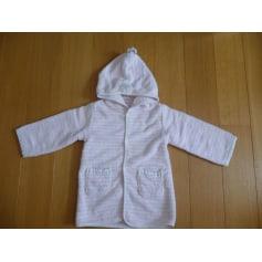 168e5f2c2f98c Robes de chambre & Peignoirs Fille de marque & luxe pas cher ...