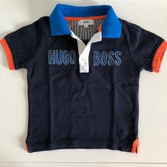 7460377a73 Sacs, chaussures, vêtements Hugo Boss Bébé : articles luxe ...