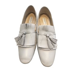 f657f3d30 Chaussures Fratelli Rossetti Femme : articles luxe - Videdressing