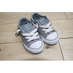 Chaussures Okaïdi Garçon : Chaussures jusqu'à 80
