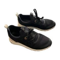 1cb0c204b2212 Chaussures Louis Vuitton Femme : Chaussures luxe jusqu'à -80 ...