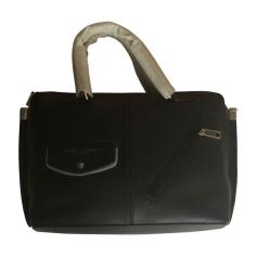 042c20acfd9e5 Sacs en cuir Marc Jacobs Femme : articles luxe - Videdressing