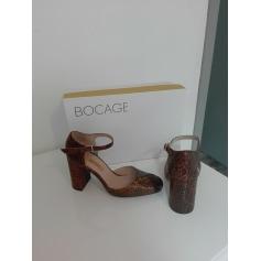 63325e8779fd07 Bocage - Marque Tendance - Videdressing