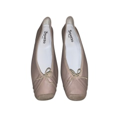 f6eb5cd493429b Repetto - Marque Tendance - Videdressing