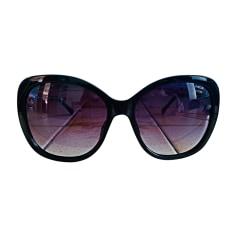31ce920aae Lunettes de soleil Chanel Femme : articles luxe - Videdressing