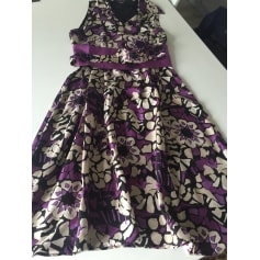 Gallesi Diana Videdressing Vêtements FemmeArticles Tendance dBtshQrCx