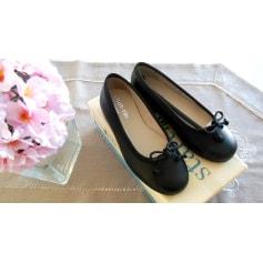 Start FilleArticles Chaussures Rite Videdressing Tendance OkTPXZiu